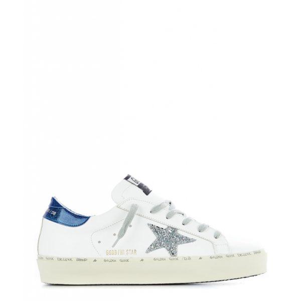sneaker-superstar-white