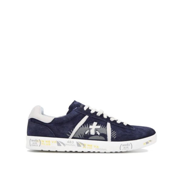 sneakers-andy-in-pelle-scamosciata-3103