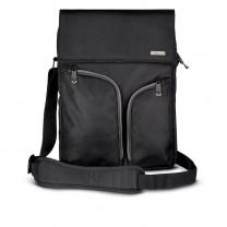 speedlink-convey-11-inch-vertical-tablet-bag_20black_2