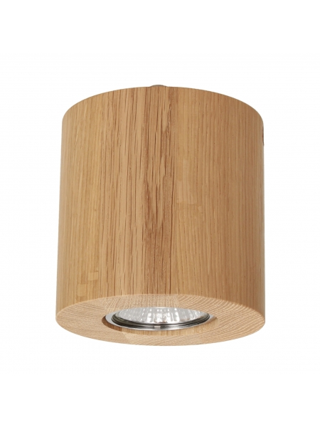 spot-wooddream-round-2566174