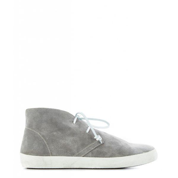 stringate-grey