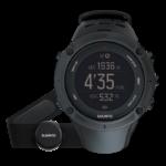 suunto-ambit3-peak-black-hr-heart-monitor-gps-watch-watch