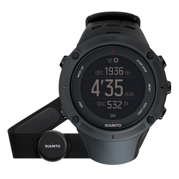 suunto-ambit3-peak-black-hr-heart-monitor-gps-watch-watch