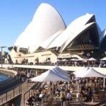 sydney-city-tour-with-opera-house-tour_header-15427