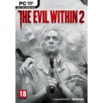 the-evil-within-2-pc_5