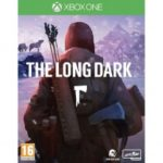 the-long-dark-xbox-one_1