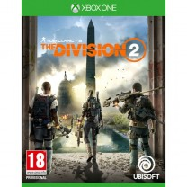 tom-clancys-the-division-2-xbox-one_7