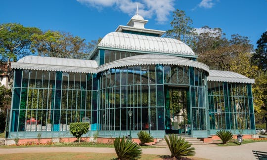 tour-of-petropolis-and-the-imperial-city-from-rio-jpg_header-41245