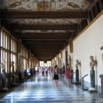treasures-of-florence-guided-walking-tour-with-skip-the-line-access-to-the-accademia-and-uffizi-galleries_header-17664