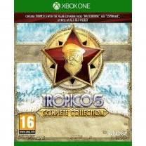 tropico-5-complete-collection-xbox-one_2