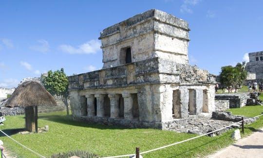 tulum-mayan-temples-tankah-eco-adventure-park-excursion_header-3403