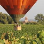 tuscany-from-on-high-balloon-flight-experience-near-siena_header-17202