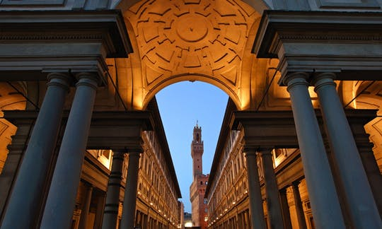 uffizi-gallery-skip-the-line-tickets-and-guided-visit_header-13101