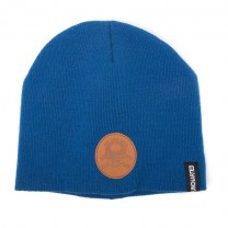 uncharted-4-unisex-pro-devs-qvod-licentia-patch-cuffless-beanie_20one-size_20blue_2