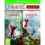 unravel-1-and-2-bundle-xbox-one_4