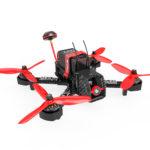 walkera-furious-215-rtf-quadcopter-with-sony-600tvl-kr3lr9