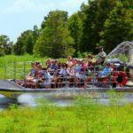 wild-florida-airboat-ride-orlando-tour-jpg_header-35514