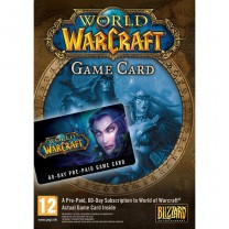 world-of-warcraft-60-day-prepaid-game-card-pc_2