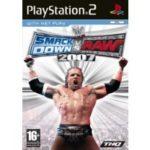 wwe-smackdown-vs-raw-2007-ps2_2