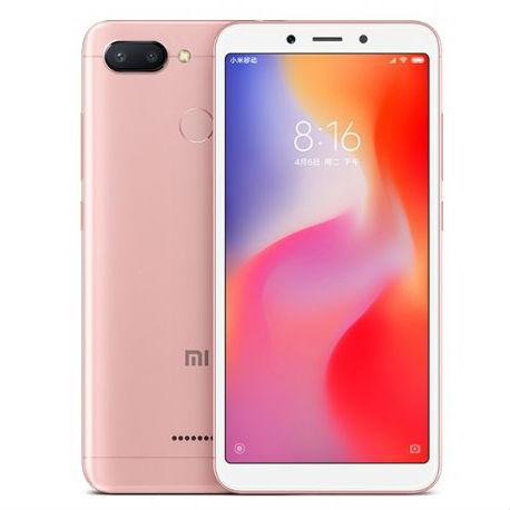 xiaomi-redmi-6-3gb-32gb-dual-sim-pink