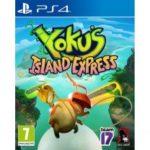 yokus-island-express-ps4_5
