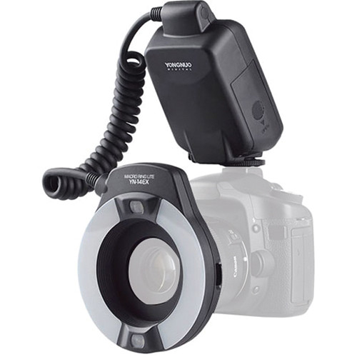 yongnuo-yn-14ex-c-macro-ring-lite-for-canon-cameras
