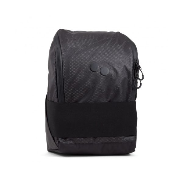 zaino-okay-bp-triple-black