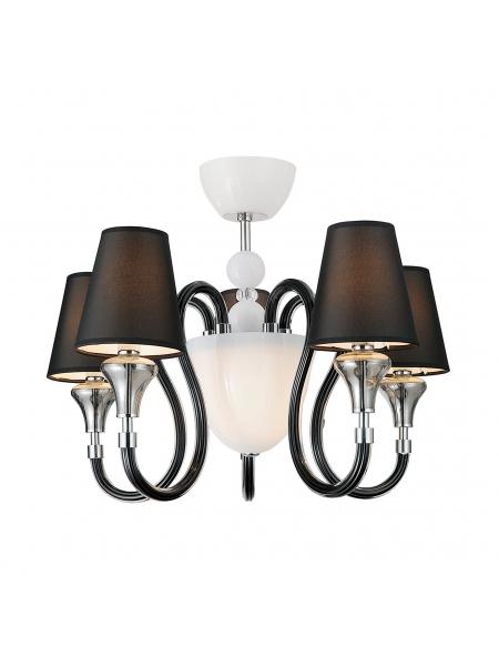 zyrandol-chandelier-mc2070-5bl