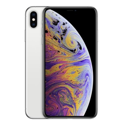 apple-iphone-xs-srebrny