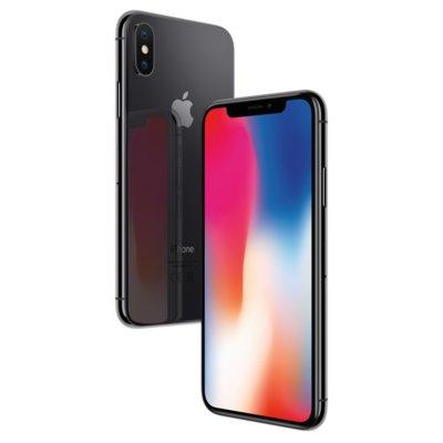 iphonex-spgry-34br-34fl-2up-gb-en-screen