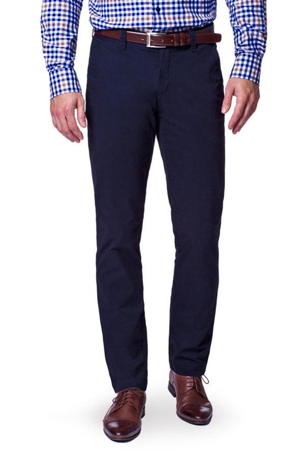 spodnie-chino-kevin-navy-fc7_1_