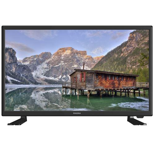 "7c05c3e0b TV LED 65"" LG 65SK8500P 4K UHD HDR Smart TV – Shopymonkey."
